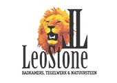 Leostone