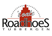 \'t Oale Roadhoes