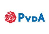 PvdA Almelo