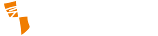 Hampsink.com