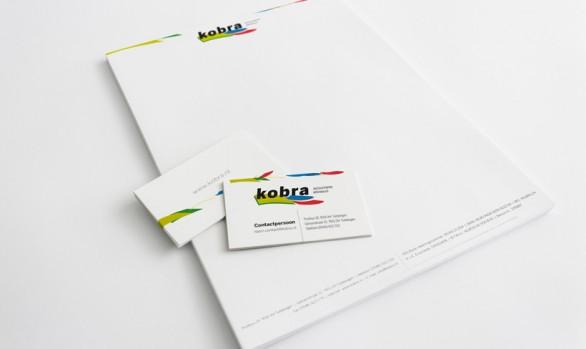 Kobra Accountants