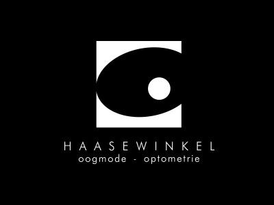 Haasewinkel Oogmode - Optometrie